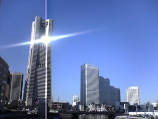 YokohamaLMT