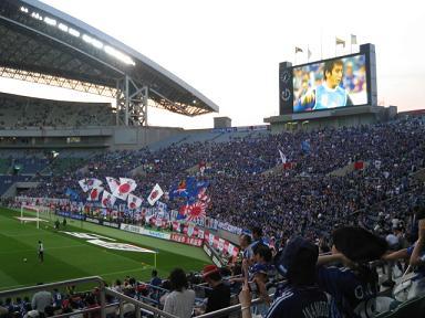 Saitama0706